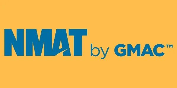Online Exam Software for NMAT by GMAC Exam