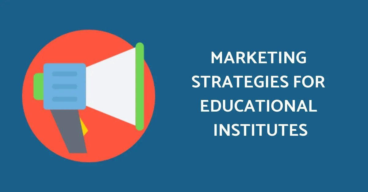 5 Tried and Tested offline marketing strategies for Coaching Institutes