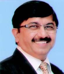 CA. Vijay Kumar Gupta